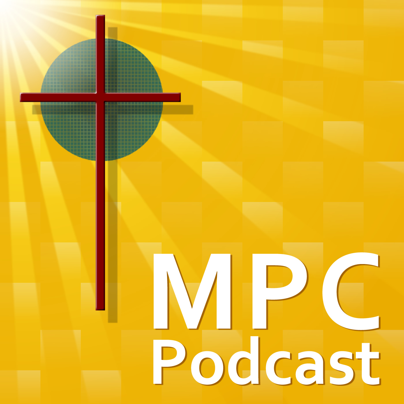 Sermons – MPC Family