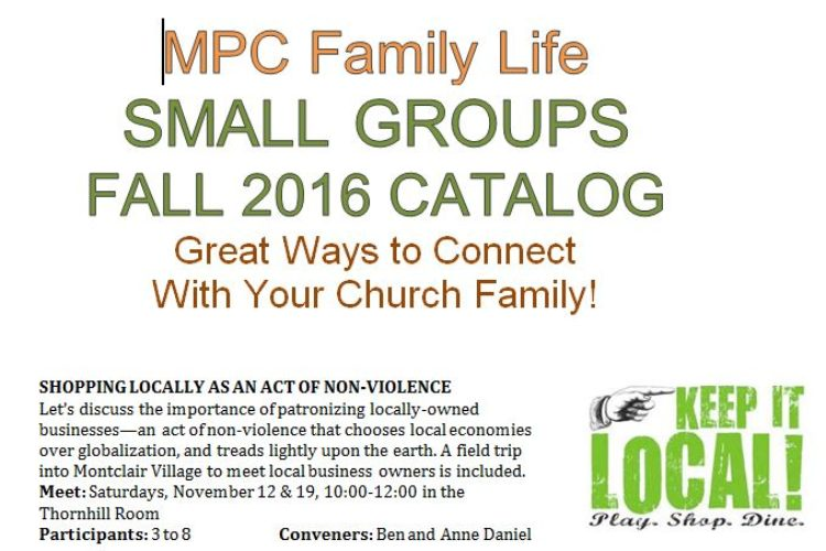 SmGroups Fall2016_cover