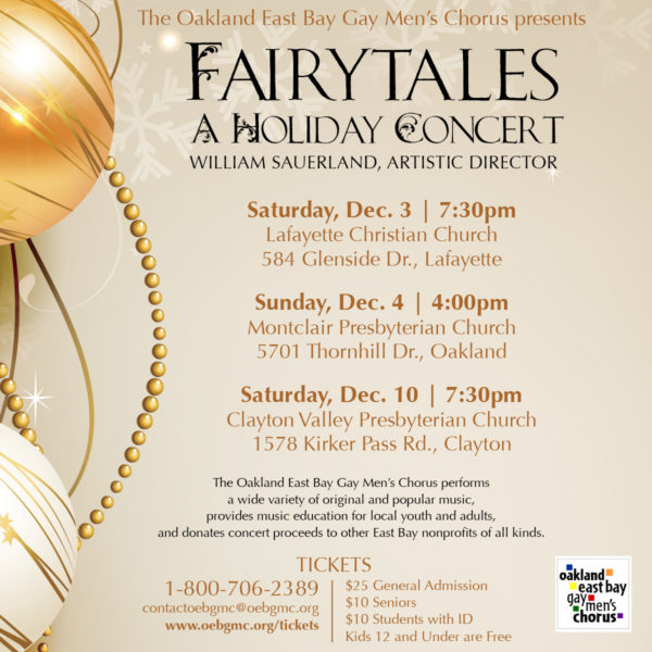 oebgmc-holiday-concert-final-fairy-tales-square