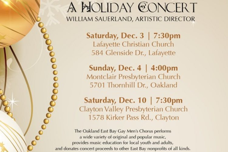 oebgmc-holiday-concert-smfinal-fairy-tales-square